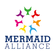 Mermaid Alliance