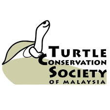 Turtles Conservation Society